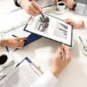 Финансовый анализ и планирование фото