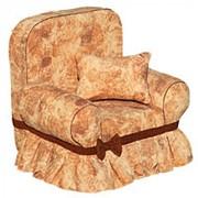 Кресло Уют /57 см/ фото