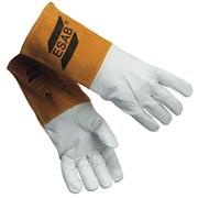 Перчатки сварочные Esab 0700005006 фото