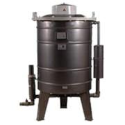 Аквадистиллятор электрический ДЭ-140, купить по низкой цене фото