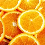 Апельсины консервированные фото