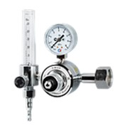 Сварог Регулятор углекислотный Сварог У-30-5-Р (195 CO2) фото