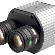 Телекамера AV3130 фото