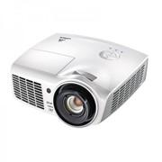 Проектор Vivitek H1180HD фото