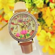 Часы Mini World 85 фото