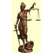 Правовой Аудит фото