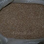 Крупа пшеничная Полтавская №2-3 фото