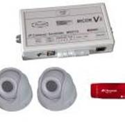 Камера-регистратор 3g MiCON V2 3G R фото