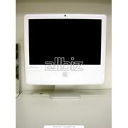 Монитор BenQ V2210 ECO black фото