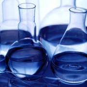 П-Нитрофениловый Эфир Фосфорной Кислоты Бариевая Соль 2-Водный фото