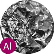 Алюминиевая фольга фото