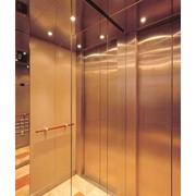 Лифты пассажирские, Лифты пассажирские в Астане фото
