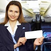 Авиакассы, бронирование онлайн и по телефону фото