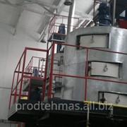 Мини-заводы фото