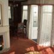Домик с газовым отоплением фото