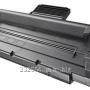 Картридж 109R00725 для XEROX Phaser 3120/3121/3130 фото