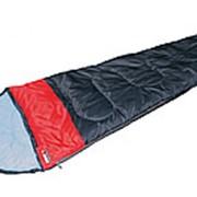 Спальный мешок High Peak Boogie фото