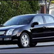 Кредиты на легковые автомобили личного пользования фото