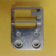 Зубчатая рейка для бытовых машин Janome 415 фото