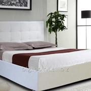 Кровать Элегант (DAVIDOS TM) фото
