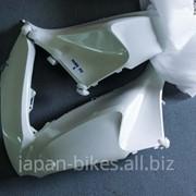 Боковой Пластик Honda Pcx фото