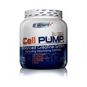 Энергетики CELL PUMP LEGEND фото