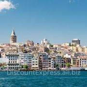 Покупка недвижимости в Турции недорого. Недвижимость в Турции. фото
