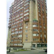 Торгово-офисное помещение в аренду по ул.Карла Маркса, пл.57 кв.м фото