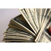Покупка дебиторских задолженностей фото
