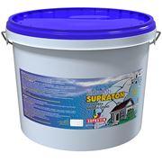 Грунтовка акриловая Supraton Hidrofob 1кг 3кг 5кг 10кг фото