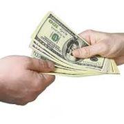 Быстрые денежные переводы фото