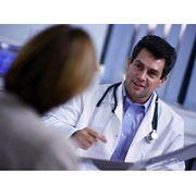 Медицинское страхование Moldcargo SA фото