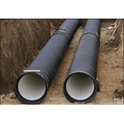 Услуги газопроводов в MD фото