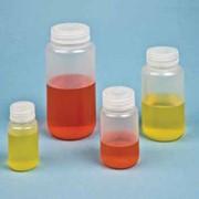 Реактив химический натрий сернокислый пиро фото