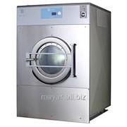 Стиральная машина фронтальной загрузки W5600X фото