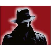 Agentie de detectivi in Chisinau фото