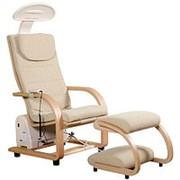Массажное кресло HAKUJU HEALTHTRON A-9000T фото