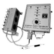 Устройства защиты асинхронных электродвигателей, микропроцессорные, серии УЗАД-4МК-1(2,3)У3 фото