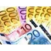 Услуги по среднесрочным и краткосрочным кредитам фото
