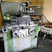 Круглошлифовальный станок 400RU фото