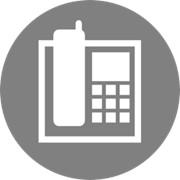 Инсталяция и поддержка IP-телефонии фото