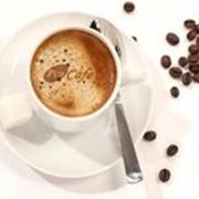 Комплектующие к кофейному оборудованию фото