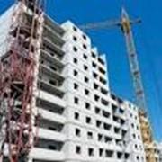 Архитектурная, градостроительная и строительная деятельность; услуги по проведению технического надзора при строительстве зданий и сооружений фото