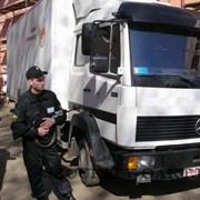 Вооруженное сопровождение ценных грузов по всей территории Республики Казахстан фото