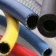 Рукава напорные для газовой сварки и резки металлов I-9-0.63 (ГОСТ 9356-75) фото