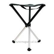 Складной стул Walkstool Comfort 65 XXL фото