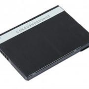 Аккумулятор для HP iPAQ hx4700, IPAQPocket PC h4800, hx4000 фото