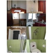 Аренда квартир в Киеве - 1 комнатные фото