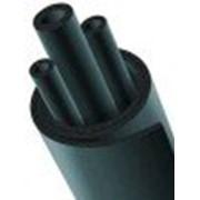 Теплоизоляция K-FLEX (10 мм х 6 мм) фото