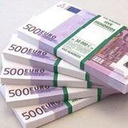 Кредиты в Молдове фото
